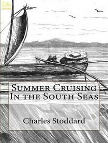 Summer Cruising in the South Seas