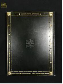 Encyclopaedia Britannica, 11th Edition, Volume 10