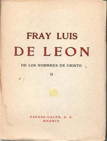 La Conquista del Peru  novela historica original