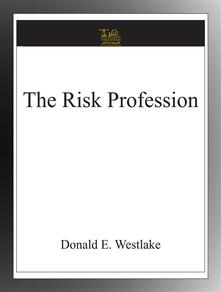 The Risk Profession