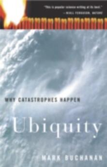 Ubiquity