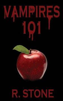 Vampires 101