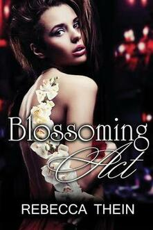 Blossoming Act