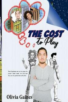 The Cost to Play
