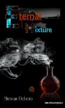 Eternal Mixture