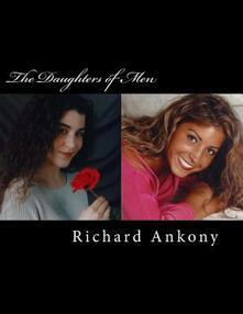 The Daughters of Men
