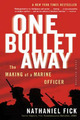 One Bullet Away: The Mak