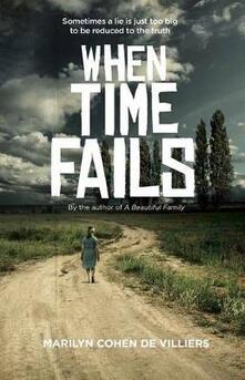 When Time Fails