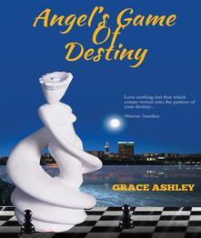 Angel's Game Of Destiny