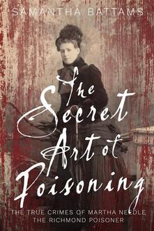 The Secret Art of Poisoning