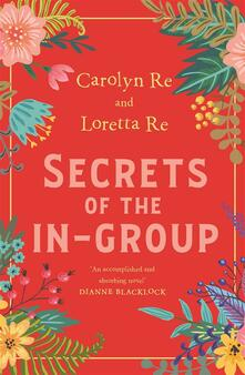 Secrets of the IN-group