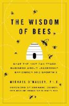Wisdom of Bees