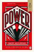 Libro in inglese The Power: WINNER OF THE 2017 BAILEYS WOMEN'S PRIZE FOR FICTION Naomi Alderman