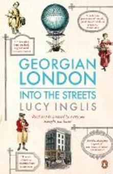 Georgian London
