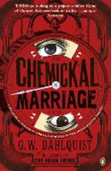 Chemickal Marriage