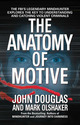 The Anatomy of Motive: Th