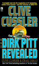 Clive Cussler and Dirk P