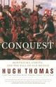 Conquest: Cortes, Montez