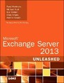 Microsoft Exchange S