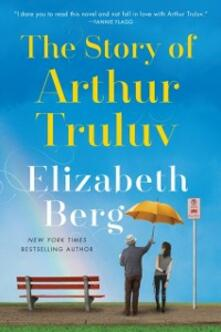 Story of Arthur Truluv