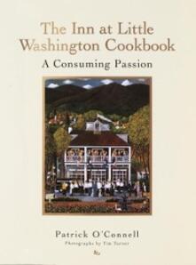 Inn at Little Washington Cookbook