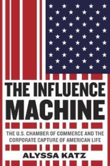 Influence Machine