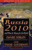 Libro in inglese Russia 2010: And What it Means for the World : the Cera Report Daniel Yergin Thane Gustafson