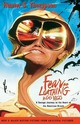 Fear and Loathing in Las
