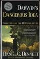 Darwin's Dangerous Idea: