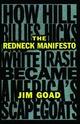 The Redneck Manifesto: Ho