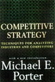 Competitive Strategy: Te