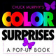 Color Surprises: Color S