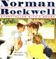 Norman Rockwell: Storyte