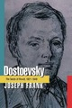 Dostoevsky: The Seeds of