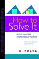 How to Solve It: A New A