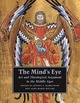 The Mind's Eye: Art and T