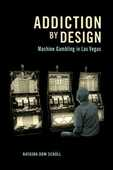 Libro in inglese Addiction by Design: Machine Gambling in Las Vegas Natasha Dow Schull