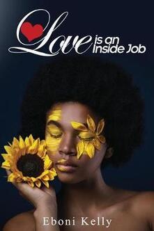 Love is an Inside Job