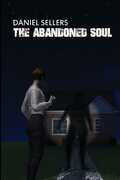 Libro in inglese The Abandoned Soul Daniel Sellers