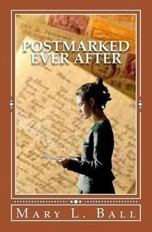 Postmarked Ever After