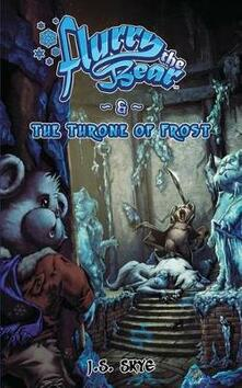 The Throne of Frost