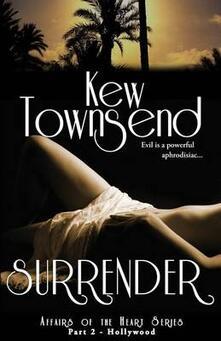Surrender (Part 2)
