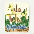 Amelia the Fish