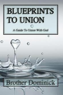Blueprints To Union