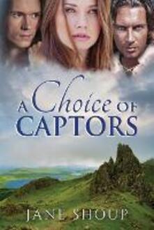 A Choice of Captors