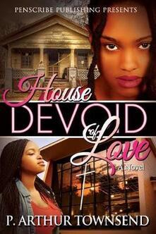 House Devoid of Love