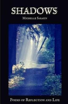 Shadows: Poems of Reflection and Life