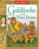 Goldilocks and the Three