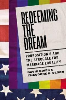 Redeeming the Dream