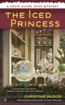 Iced Princess